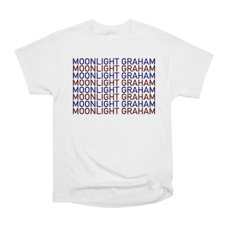 Layers Women's Heavyweight Unisex T-Shirt by moonlightgraham's Artist Shop