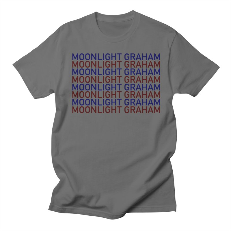 Men's None by moonlightgraham's Artist Shop