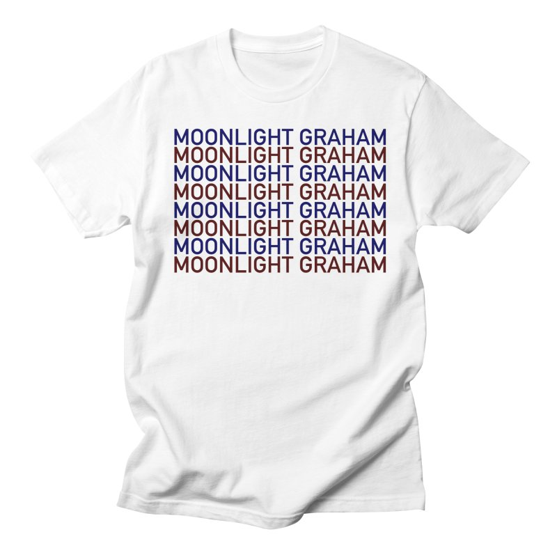Layers Men's Regular T-Shirt by moonlightgraham's Artist Shop