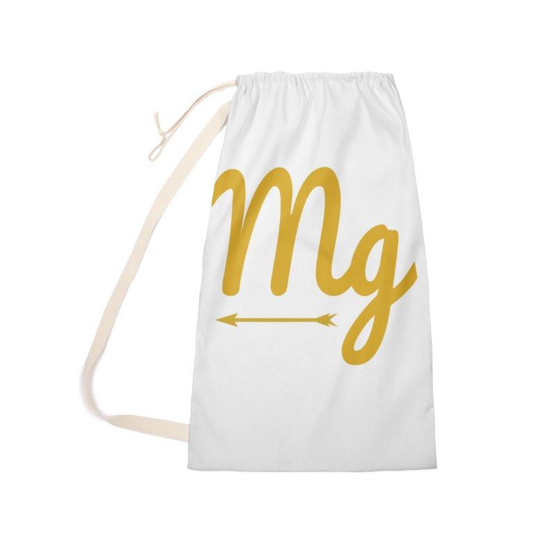 Arrow Accessories Bag by moonlightgraham's Artist Shop