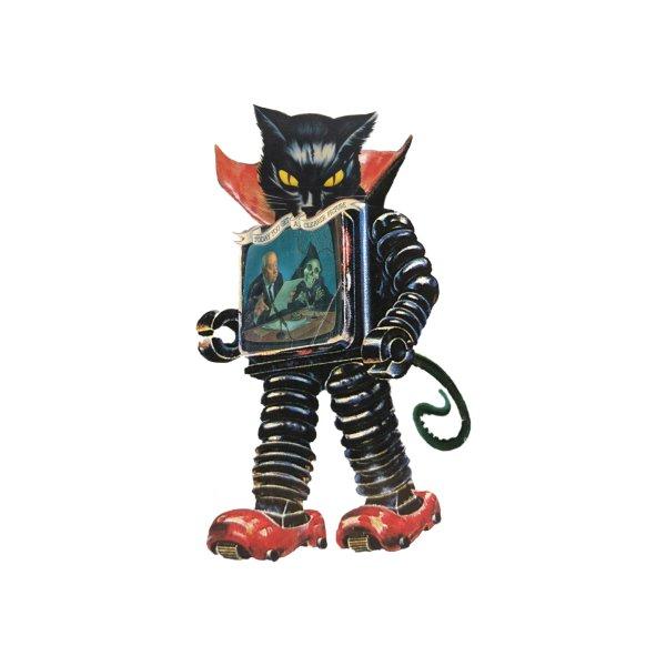 image for Nightmare Machine