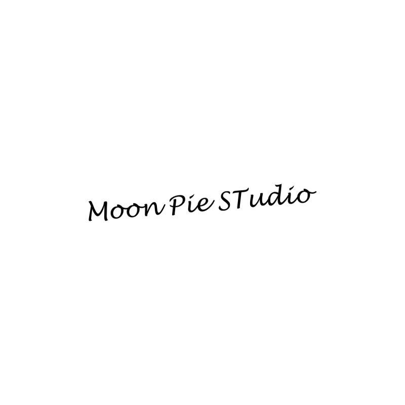 Moon Pie Studio Women's Scoop Neck by Moon Pie Studio's Artist Shop