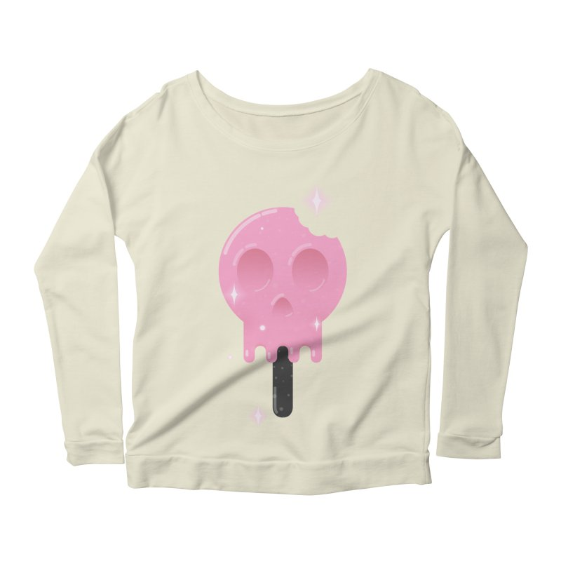 Funny Death Women's  by Moremo's Artist Shop