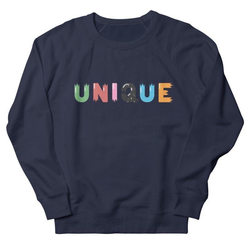 Unique Men's  by Moremo's Artist Shop