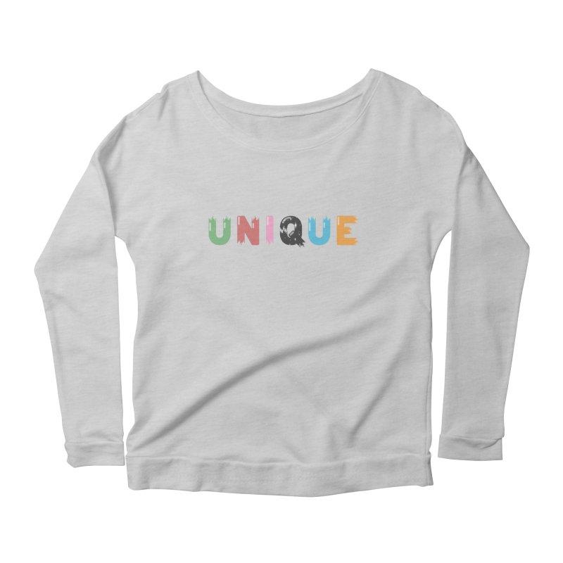 Unique Women's  by Moremo's Artist Shop