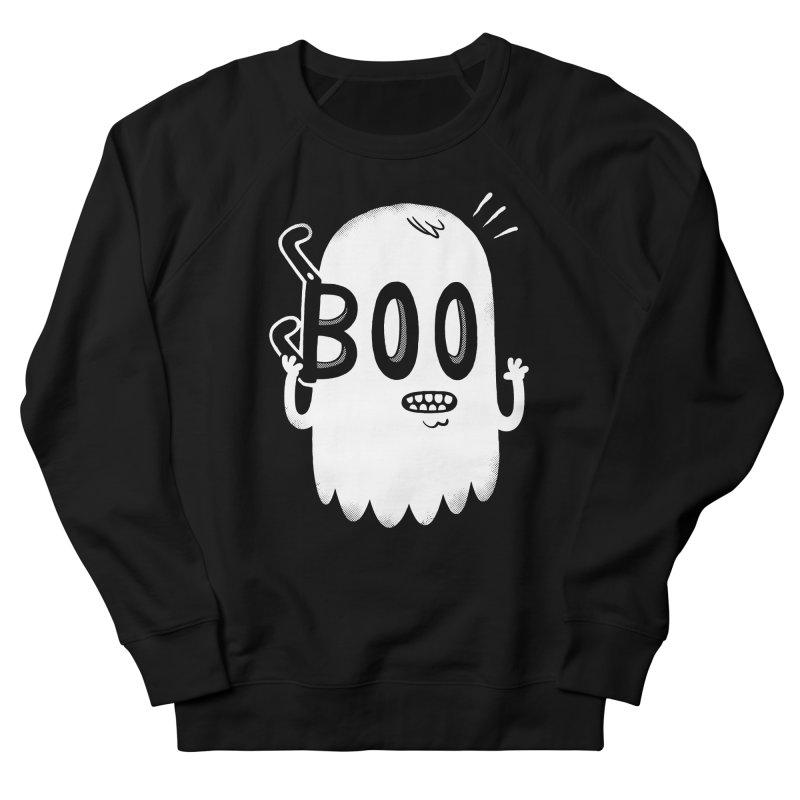 Awkward Dead Women's Sweatshirt by Morkki