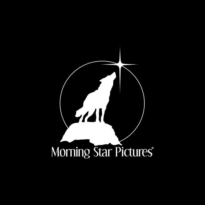 Morning Star Pictures by Morning Star Pictures