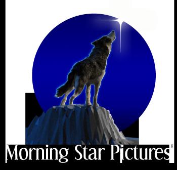 Morning Star Store Logo