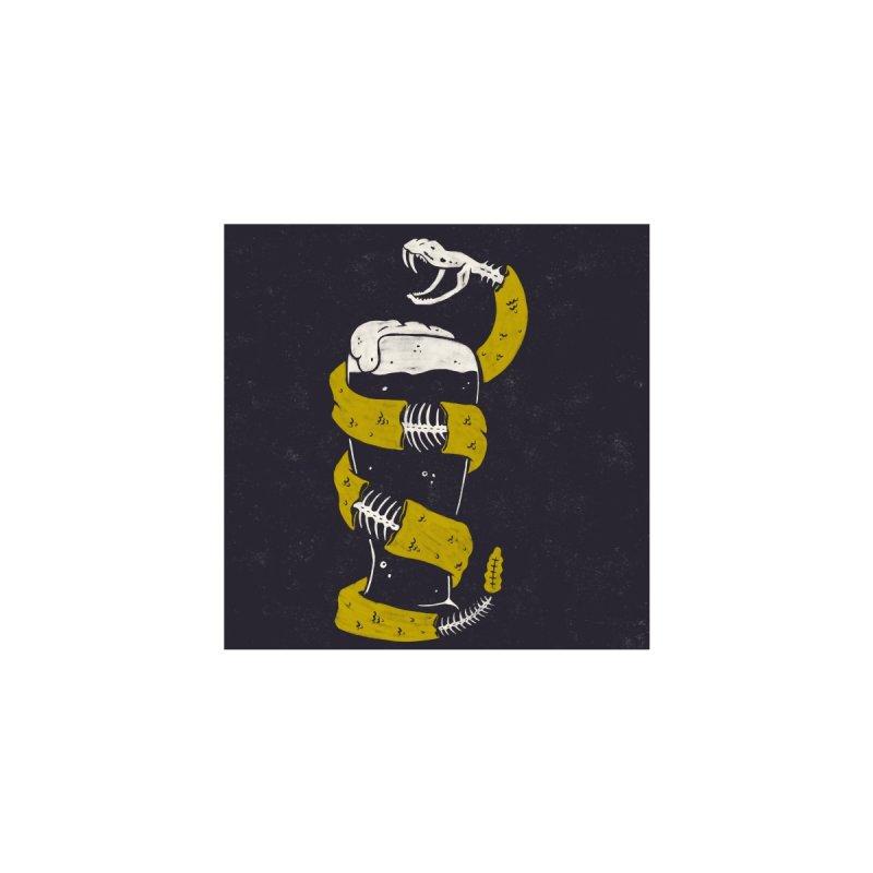 Snake Bite by Gargoyle Gear