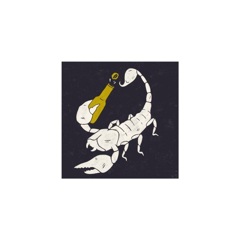 Scorpion by Gargoyle Gear