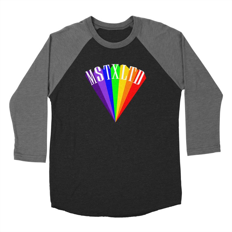 The Lightbringer Men's Longsleeve T-Shirt by Thee Most Exalted T-shirt page.