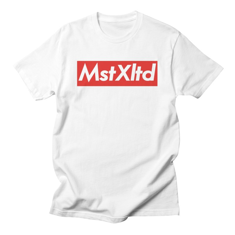 Supreme Exalted Women's T-Shirt by Thee Most Exalted T-shirt page.