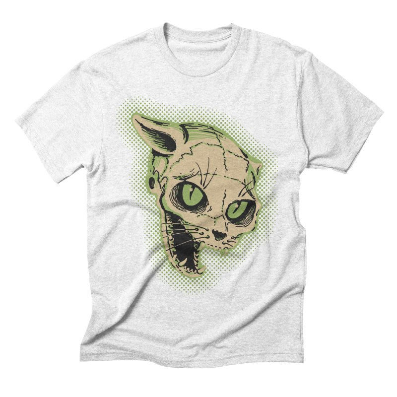Starved Cat   by mostro's Artist Shop
