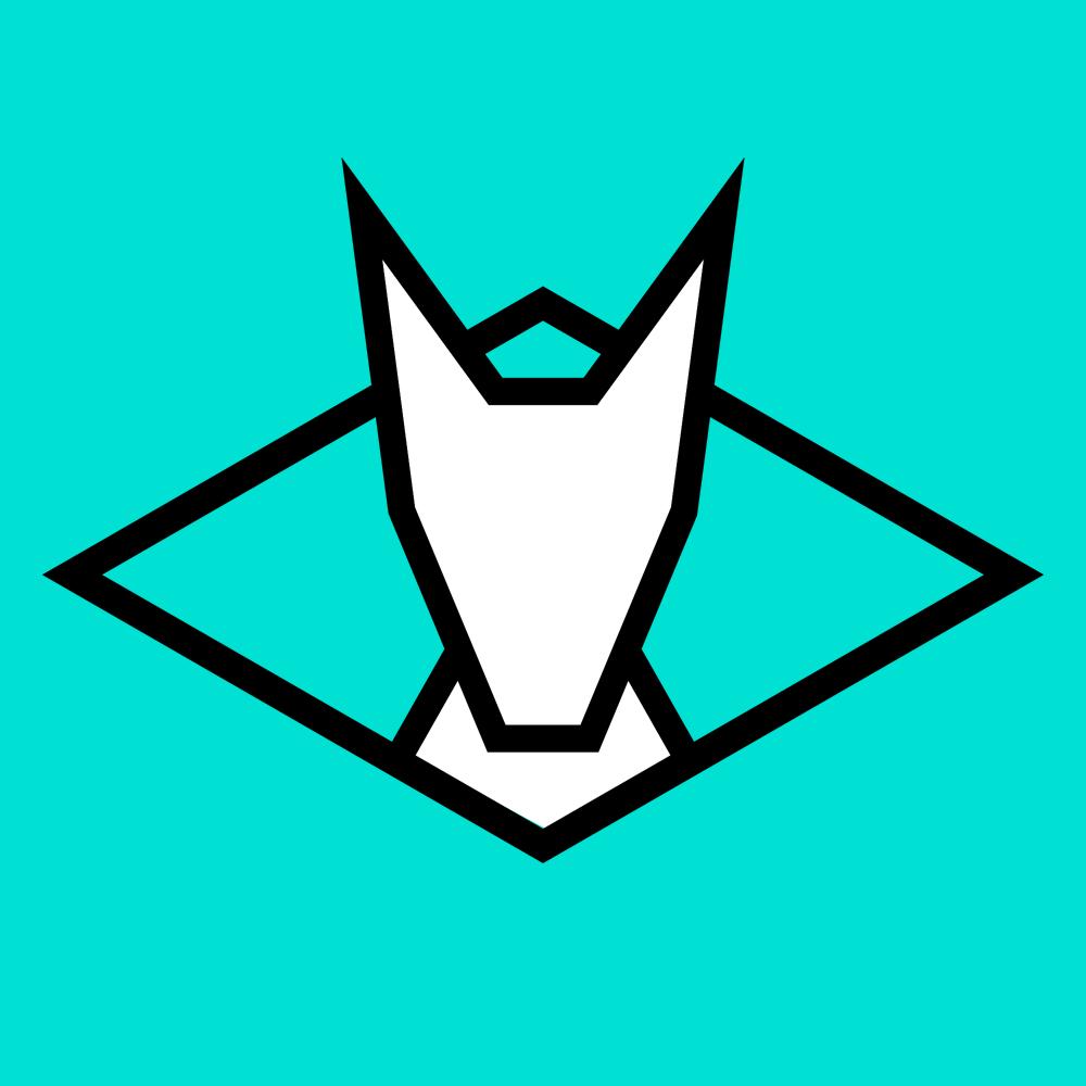 mostwrongking's Artist Shop Logo