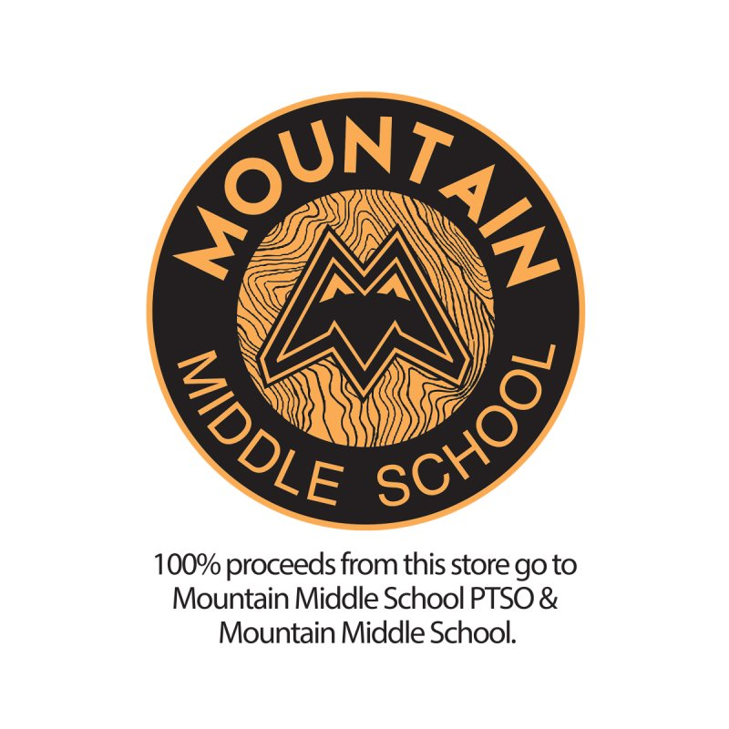 CLICK HERE TO SELECT ITEMS by Mountain Middle School