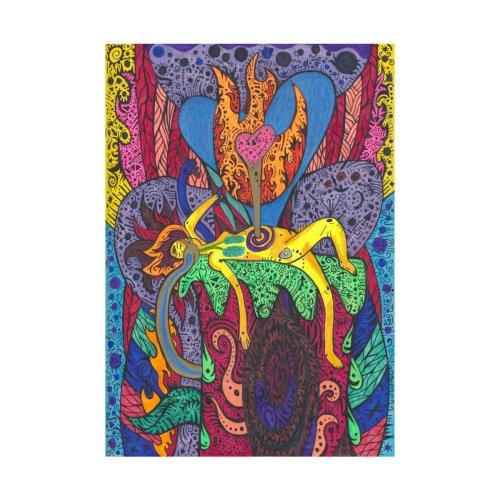 Patella-Tarot-Suit-Of-Candles