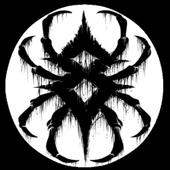 Mr. 8 Legz Logo