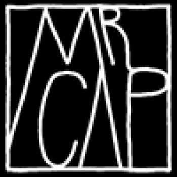 MrCapdevila Artist Shop Logo