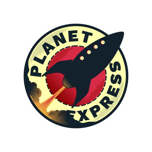 image for Planet Express