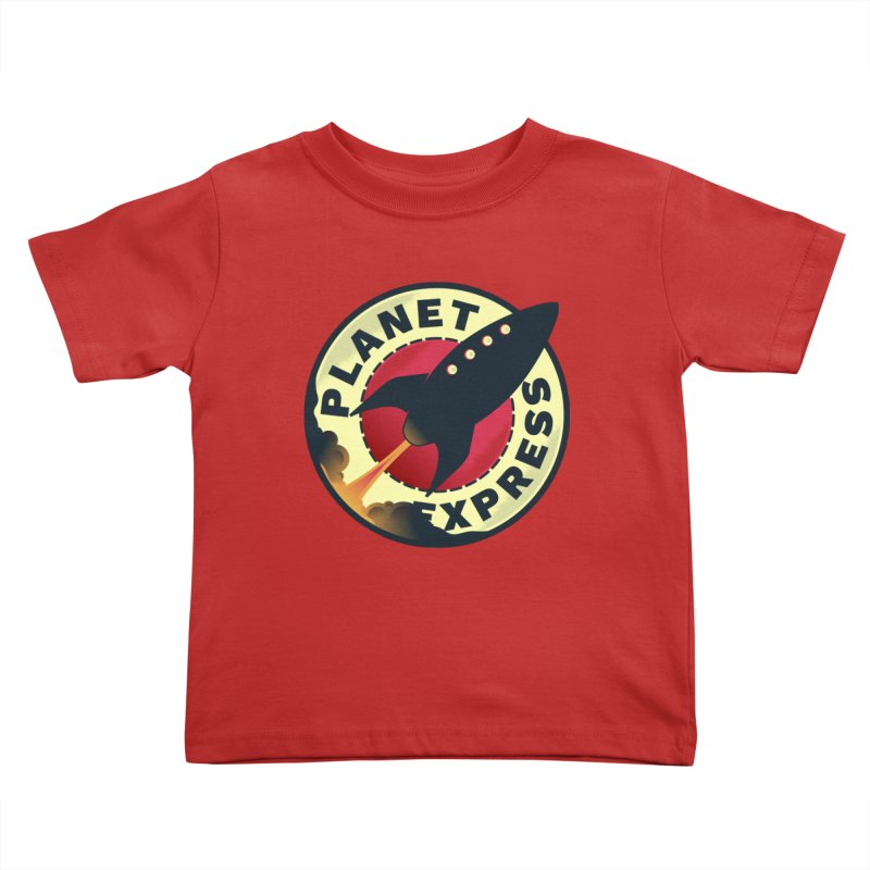Kids None by mrchrisby's Artist Shop