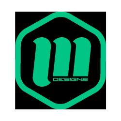 mrchrisby Logo