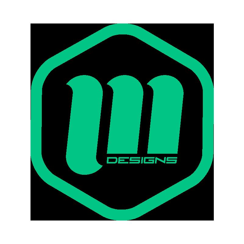 mrchrisby's Artist Shop Logo