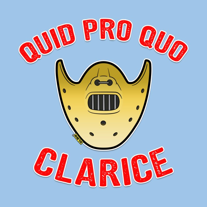 Clarice... in  by mrdelman's Artist Shop
