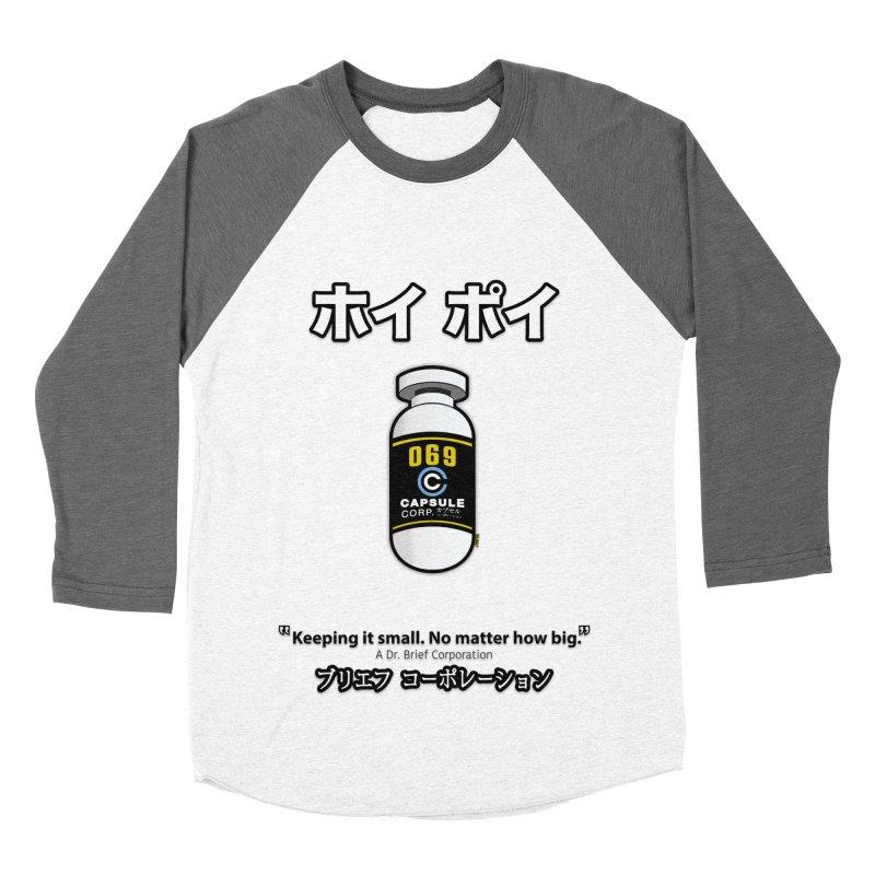 Hoi Poi Capsule Num. 069 Women's Longsleeve T-Shirt by mrdelman's Artist Shop