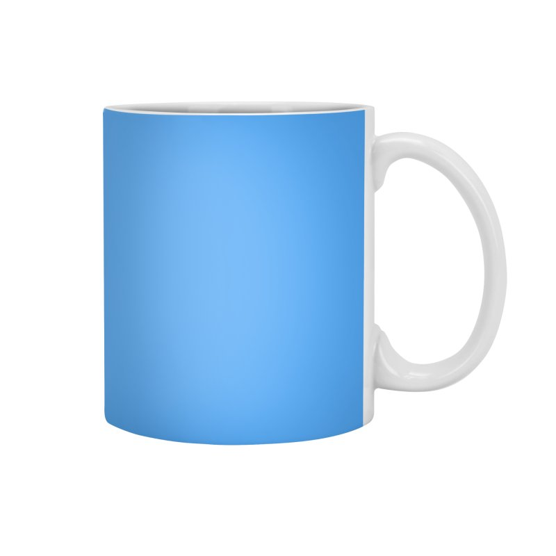 Guarrerías Preciados Accessories Mug by mrdelman's Artist Shop