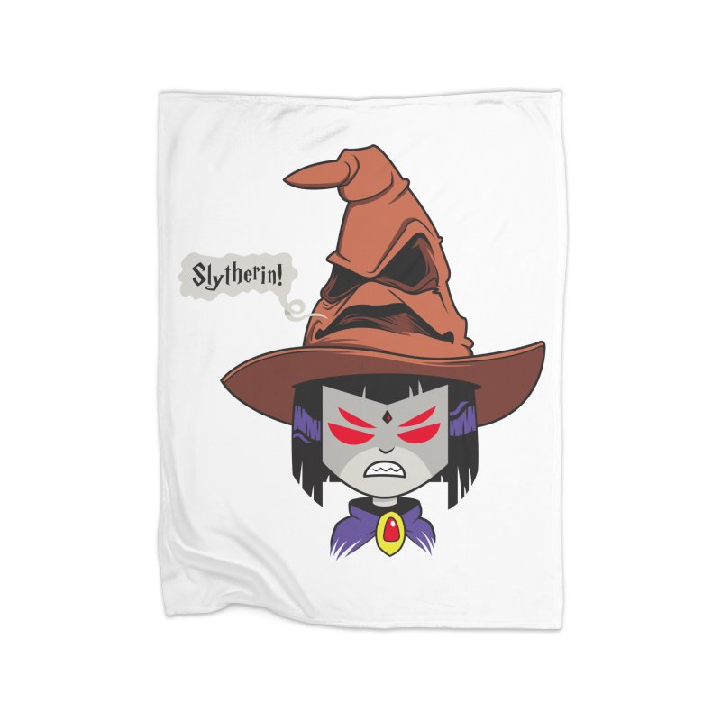 Slytherin?!   by mreiselshop's Artist Shop