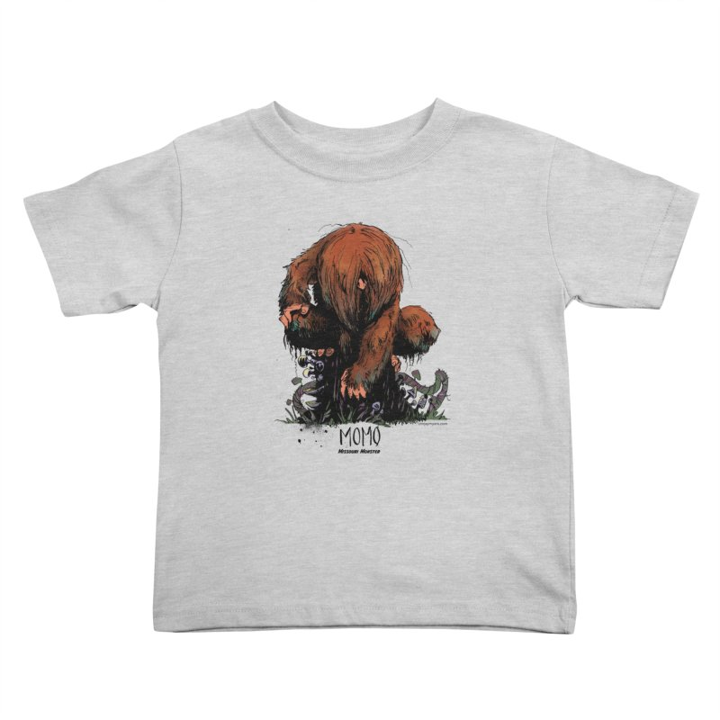 Kids None by mrjaymyers tees and things