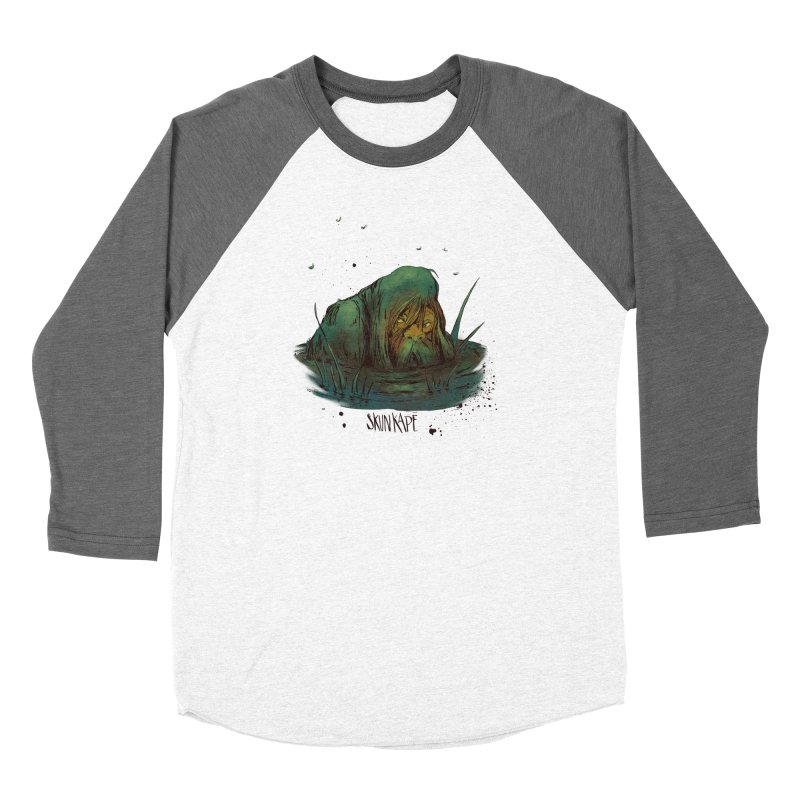Women's None by mrjaymyers tees and things
