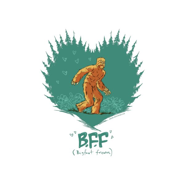 image for B.F.F