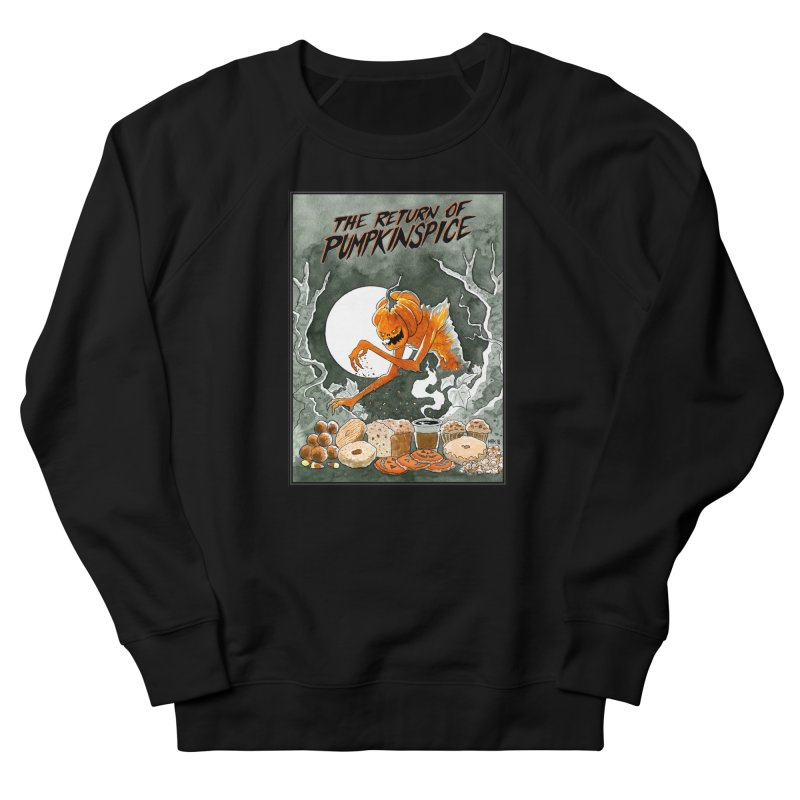 Men's None by M. R. Kessell's Artist Shop