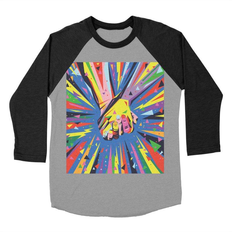 Band Together - Pride   by mrrtist21's Artist Shop