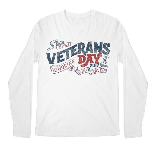 d94b524abe Shop mrsmitful on Threadless mens longsleeve-t-shirt