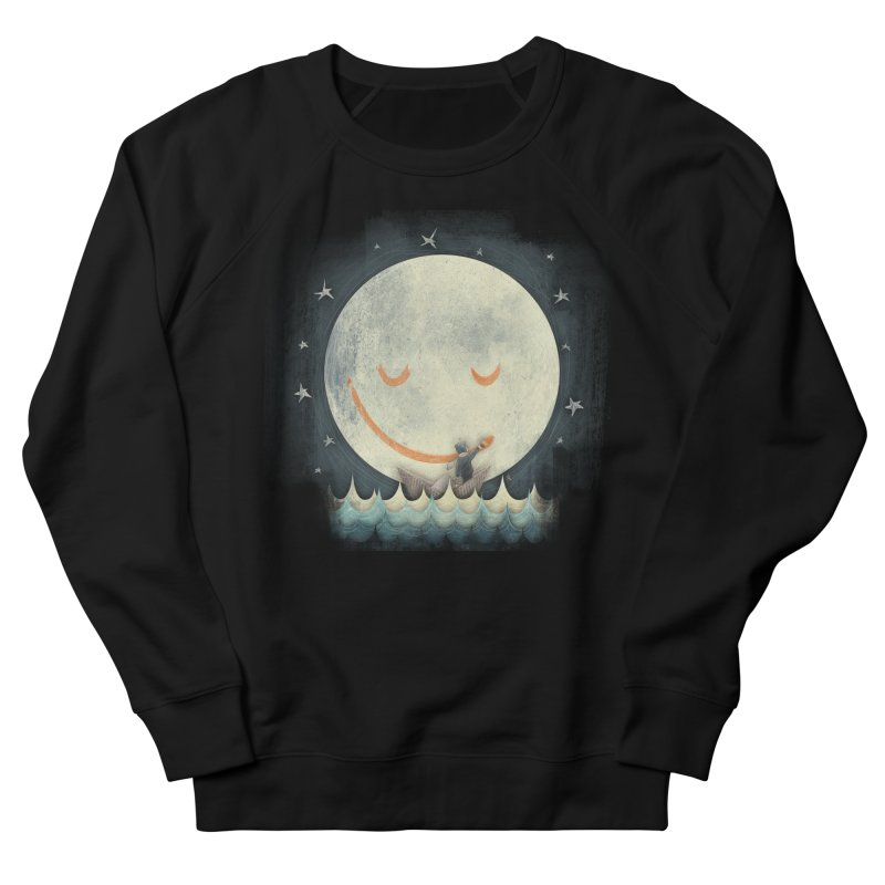 If I had a boat Women's Sweatshirt by MrWayne