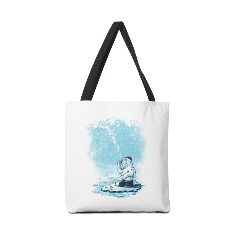 Where's my ol' country? Accessories Tote Bag Bag by MrWayne