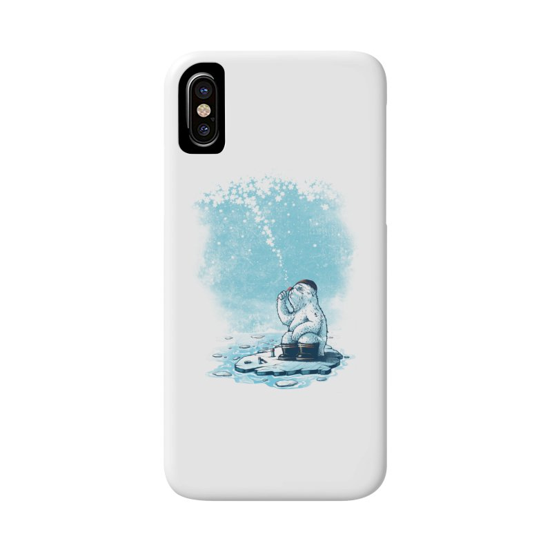 Where's my ol' country? Accessories Phone Case by MrWayne