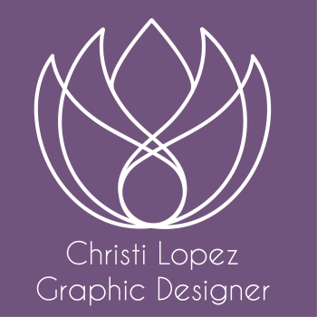 Ms. Christi Design Logo