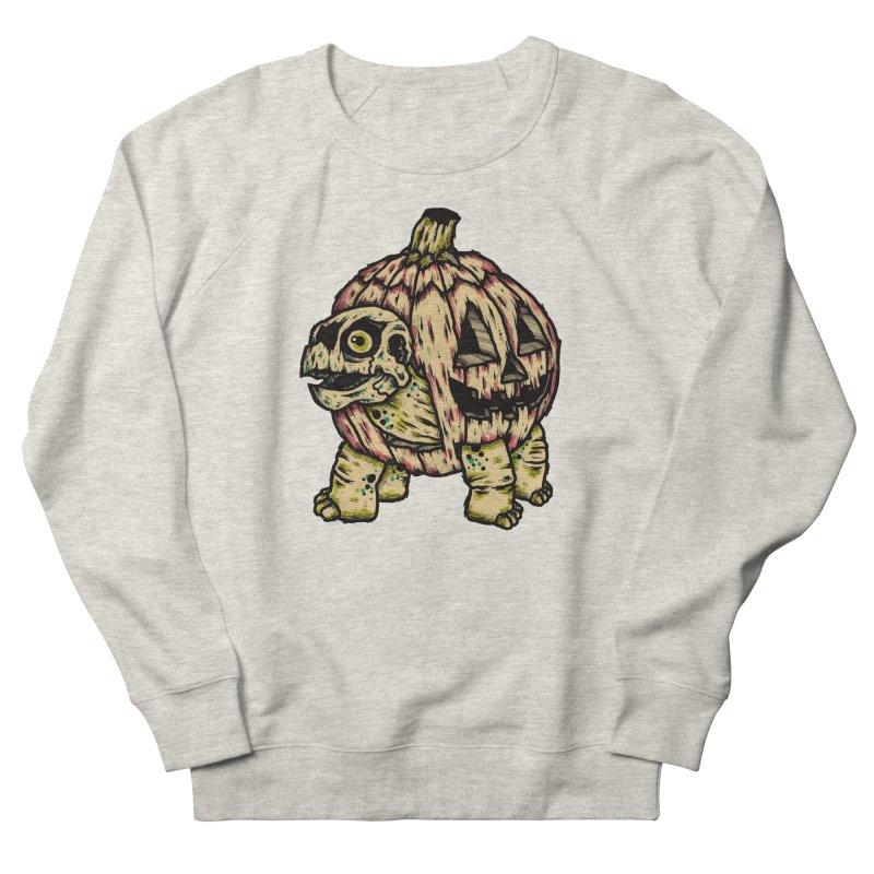 New Home Women's Sweatshirt by msieben's Shop