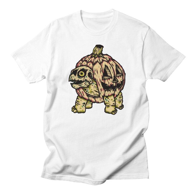 New Home Men's Regular T-Shirt by msieben's Shop