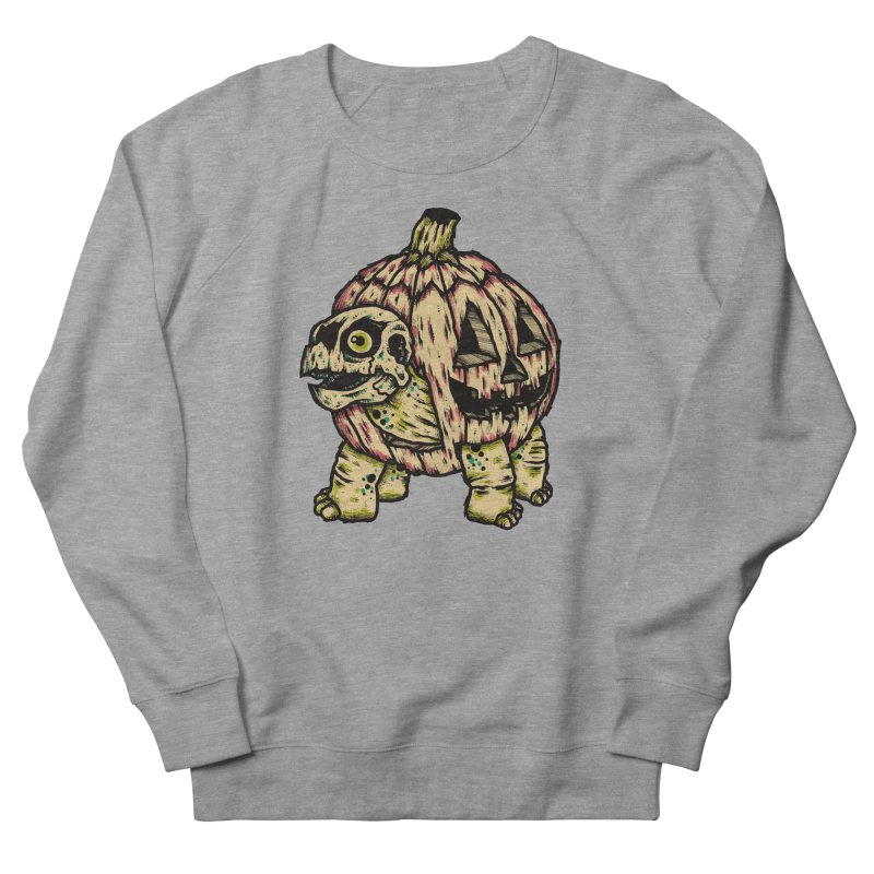 New Home Men's Sweatshirt by msieben's Shop