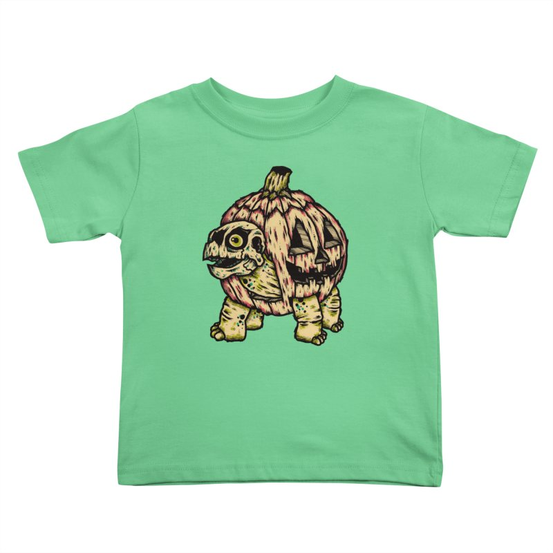 New Home Kids Toddler T-Shirt by msieben's Shop