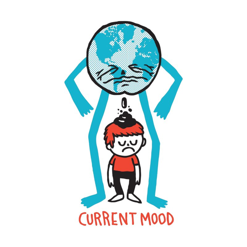 Current Mood by msieben's Shop
