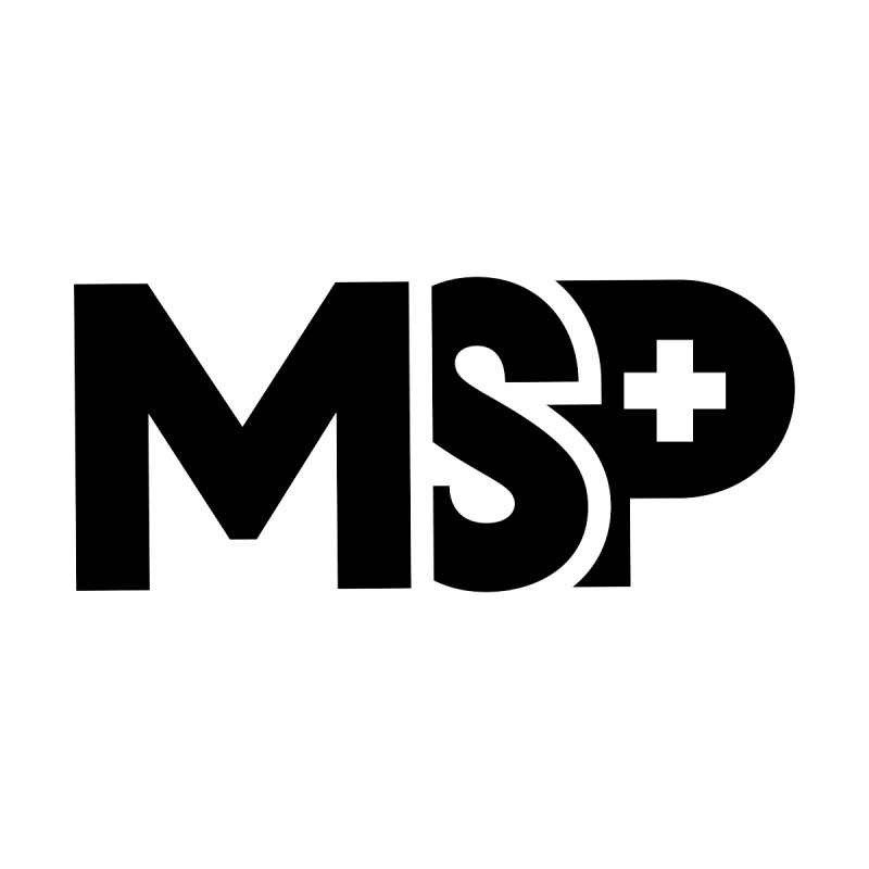 MSP BLACK by Midwest Strength & Performance Shop