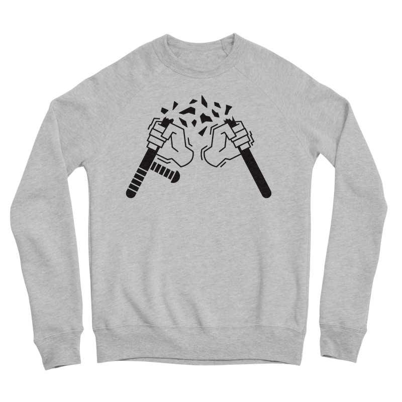 Women's None by MSTRMIND On-Demand