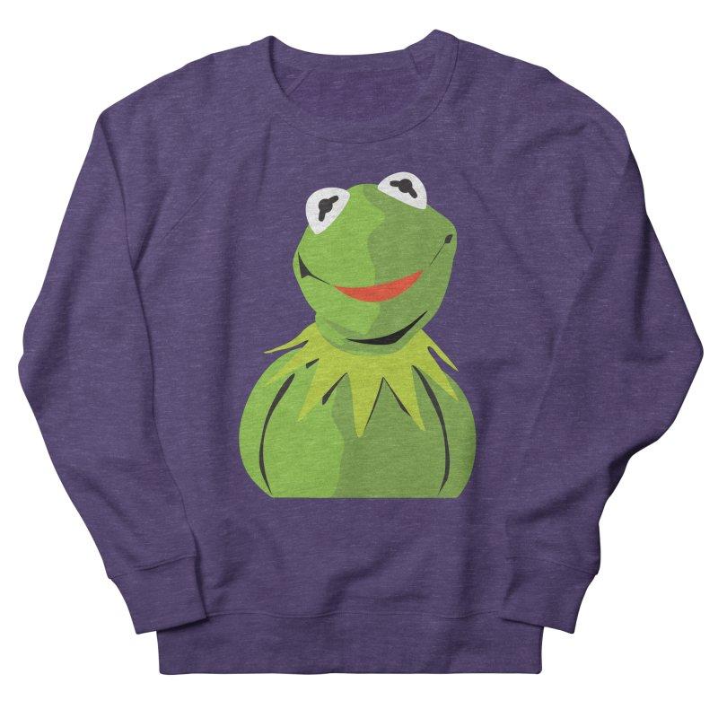 I.A.E.B.G. Women's Sweatshirt by Mitch Henson's Artist Shop