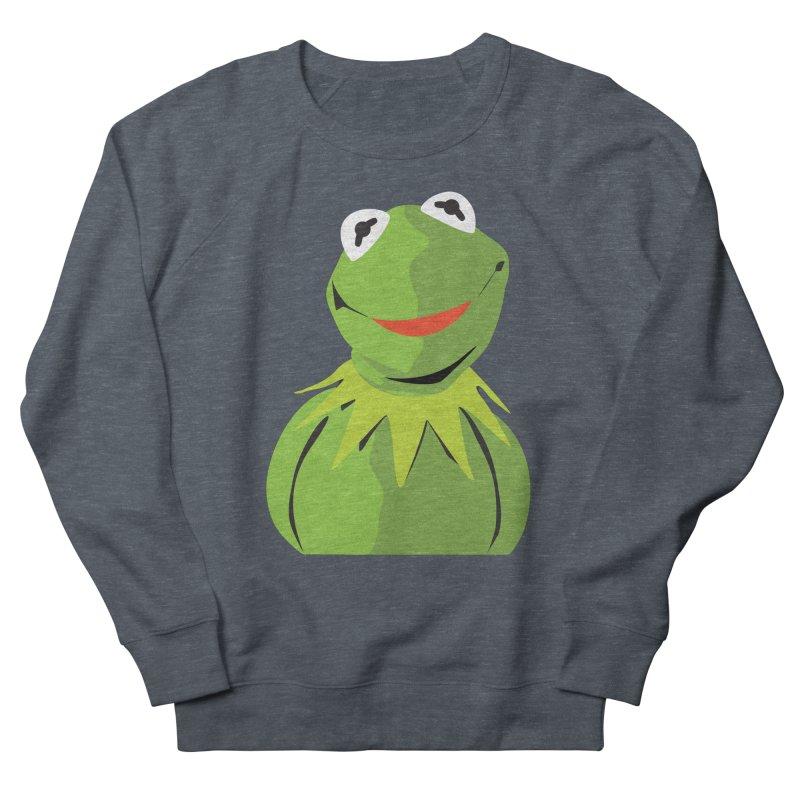 I.A.E.B.G. Men's Sweatshirt by Mitch Henson's Artist Shop