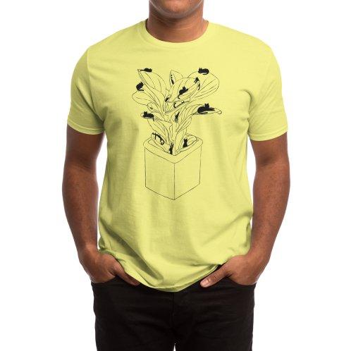 Design for Cat Tree